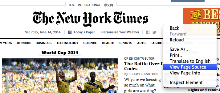 nytimes-view-source